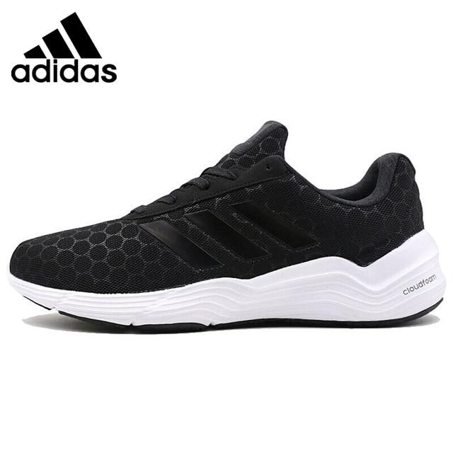 adidas fluidcloud audace m uomini originale nuovo arrivo, scarpe da corsa