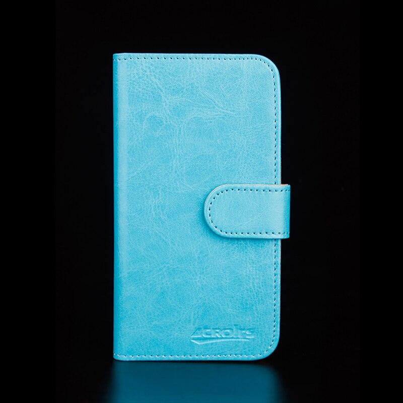 Թեժ է: 2016 բարձրորակ Boost 3 SE Case, 6 Colours - Բջջային հեռախոսի պարագաներ և պահեստամասեր - Լուսանկար 4
