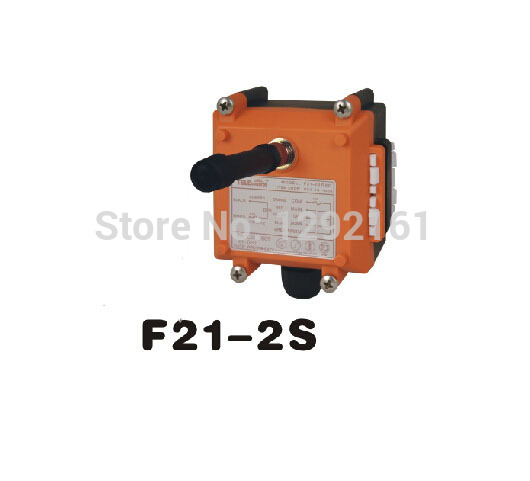 1 Receiver with 1 meter cable Radio Remote Control Wireless Industrial Hoist Crane 12/24VDC 110/220/380VAC Pls tell the voltage туалетная вода in blue 50 мл armand basi туалетная вода in blue 50 мл
