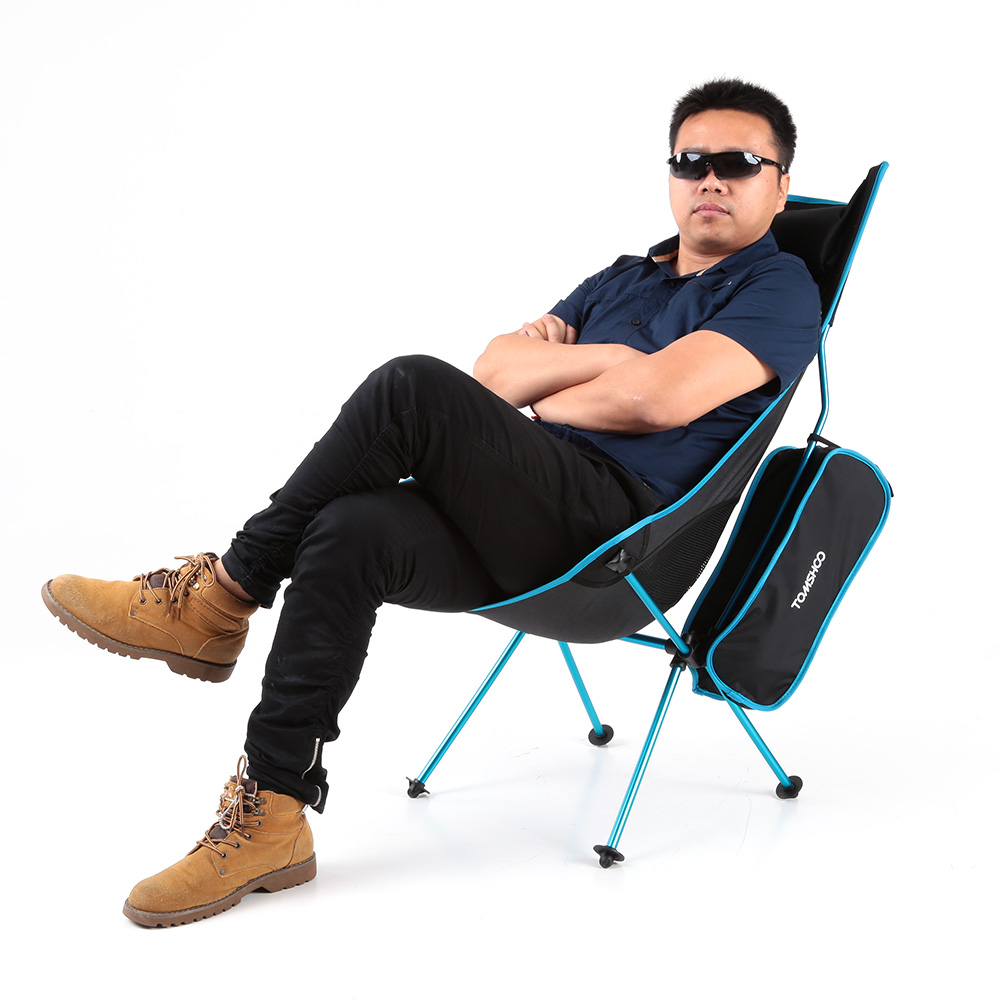 Online Buy Wholesale Lightweight Aluminum Folding Chairs