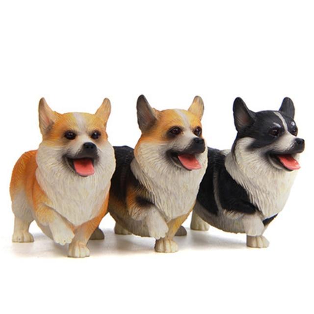 Dog Decoration 6