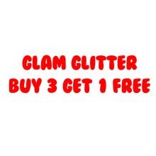 glam glitter 10cm big lol dolls in Balls 4 serie Random Dress Up Baby boneca Color Change toys for girls action figure