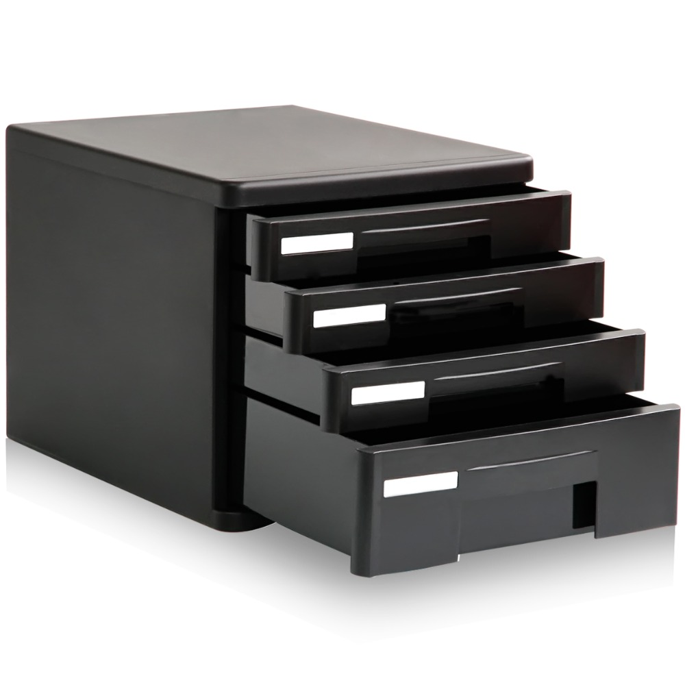 Online get cheap desk drawer tray - Desk drawer organizer trays ...