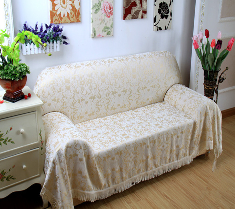 Online Get Cheap Clear Sofa Covers