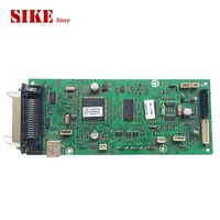 Laser Printer Main Board For Samsung ML-1710P ML1710P ML 1710P 1710 Formatter Board Mainboard Logic Board