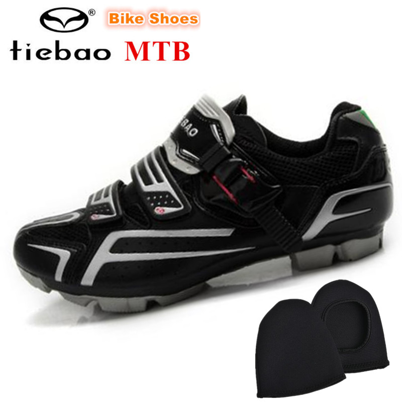 TIEBAO Cycling Shoes 2018 zapatillas deportivas mujer AutoLock SelfLock Bike SPD Bicycle Mountain Shoes For Men sneakers Women мужские кроссовки zapatillas deportivas sport shoes men sneaker ladies trainers 2015 zapatillas deportivas new 2015 unisex rubber flat sport shoes woman sneakers