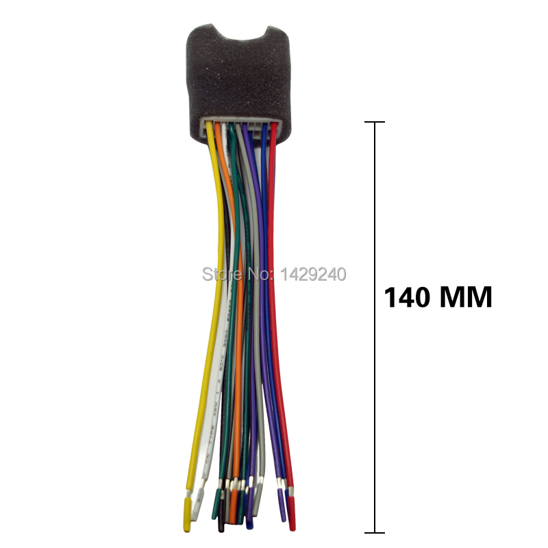HTB1wukAIpXXXXb9XXXXq6xXFXXXE aliexpress com buy car radio stereo wiring harness adapter for Wiring Harness Diagram at honlapkeszites.co