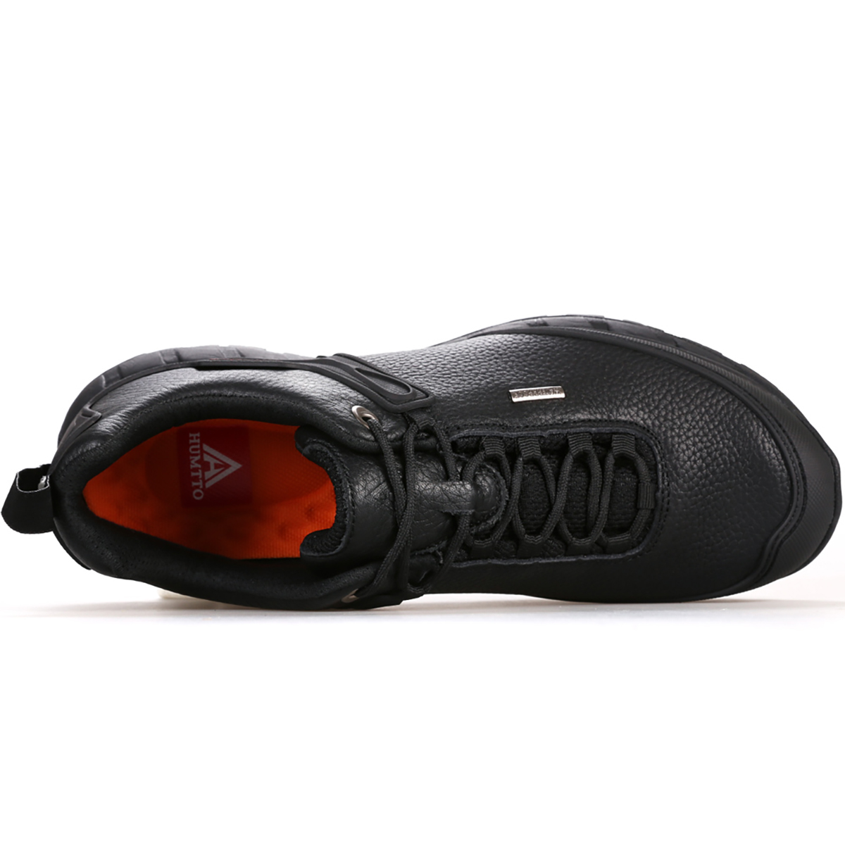 Offre Respirant Homme Automne Sneakers Luxe Black Pour Cuir Spéciale Blue Hiver Designer Dentelle Marque up En Chaussures dark De Casual Hommes 2018 Véritable rSrgTz