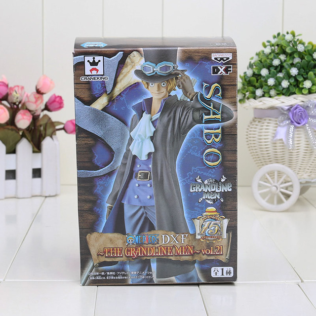 7-18cm-Anime-One-Piece-15th-anniversary-Sabo-PVC-Action-Figure-Collectible-Model-Toy-One-Piece.jpg_640x640 (1)