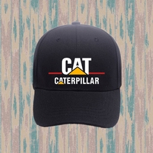 Buy caps caterpillar and get free shipping on AliExpress.com 914457d74cf3