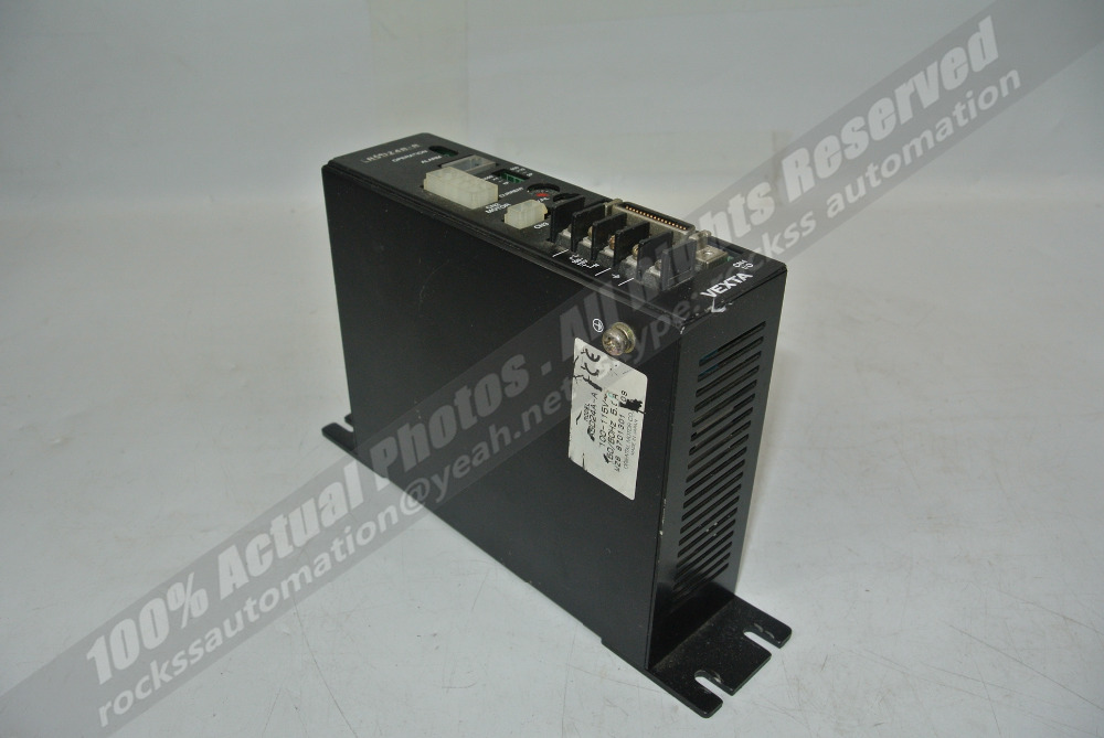 ASD24A-A Used In Good Condition With Free DHLASD24A-A Used In Good Condition With Free DHL
