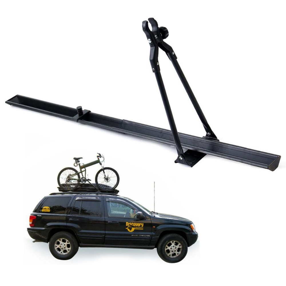 Add Roof Rack To Car Lovequilts