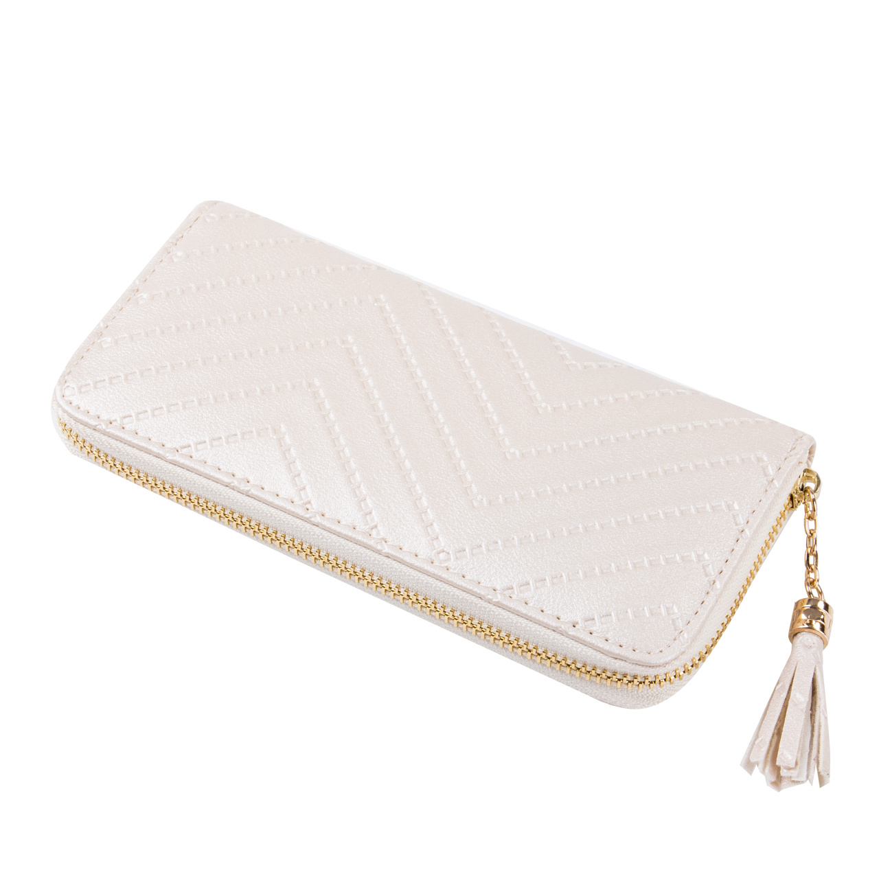 women wallet pu leather wallet female purse tassel long coin purses holders ladies wallet hasp fashion womens wallets and purses european and american style tassel knitting short wallet women clutch purse pu leather ladies hasp coin bags female card holder