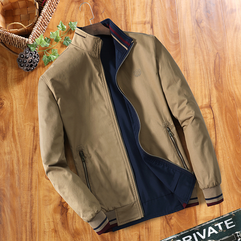 Cheap wholesale 2019 new autumn winter Hot selling men s fashion casual Ladies work wear nice Cheap wholesale 2019 new autumn winter Hot selling men's fashion  casual  Ladies work wear nice Jacket MP31.