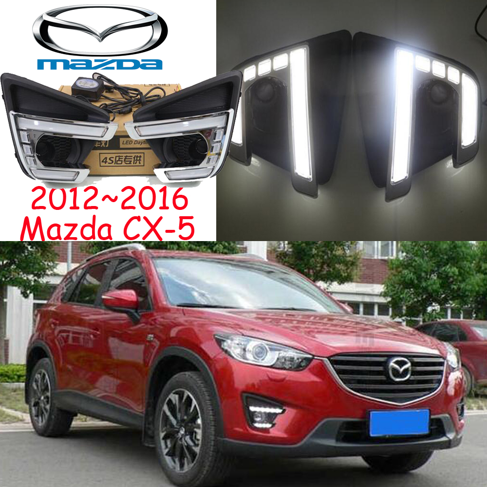 2012~2016 mazd CX-5 daytime light,Free ship!LED,CX-5 fog light,mada,2ps/set;CX-5,cx 5,cx5 mazd cx 5 fog light led 2015 2016 free ship mazd cx 5 daytime light 2ps set wire on off halogen hid xenon ballast cx 5 cx5