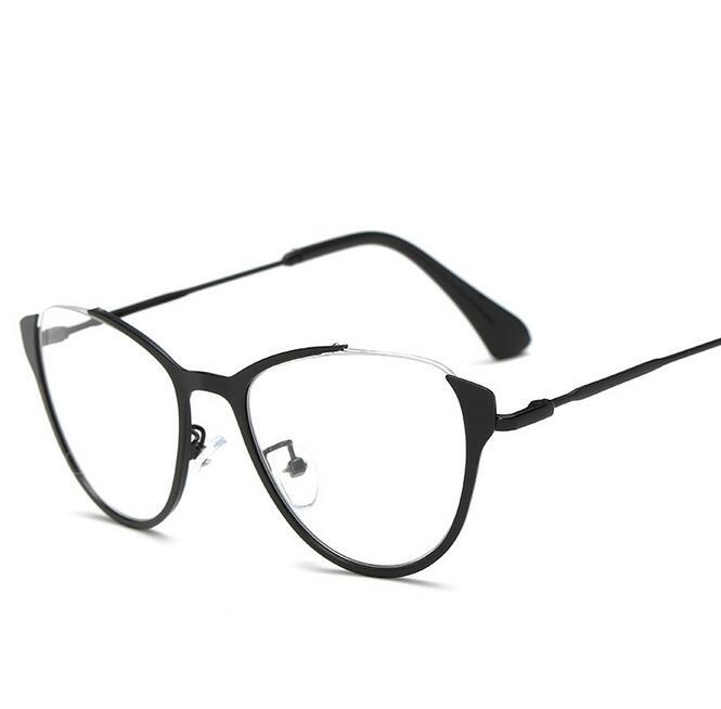 4d8b9b9be8 Cheap Progressive Lenses Cat Eye Frames