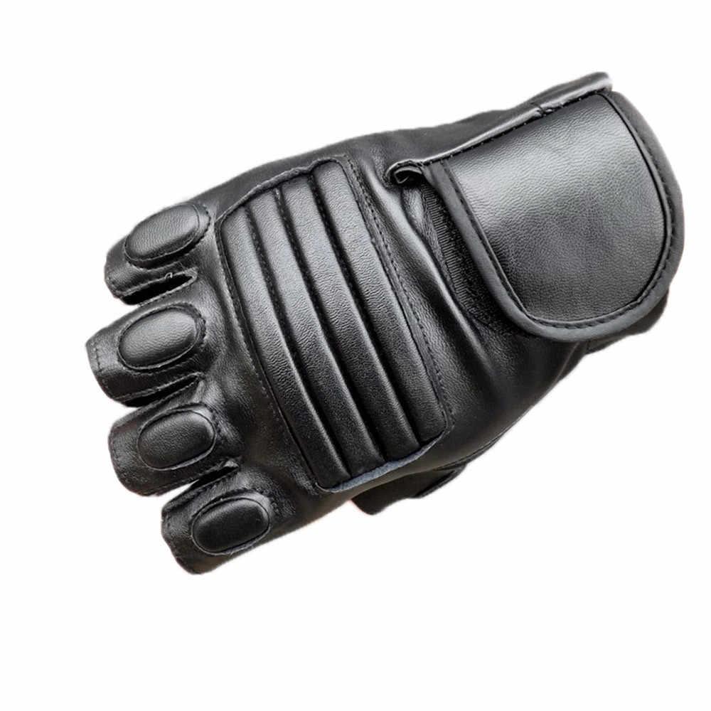 ホット販売!! 夏冬フルフィンガー moto rcycle 手袋 gants moto luvas moto クロスレザー moto rbike guantes moto レース手袋