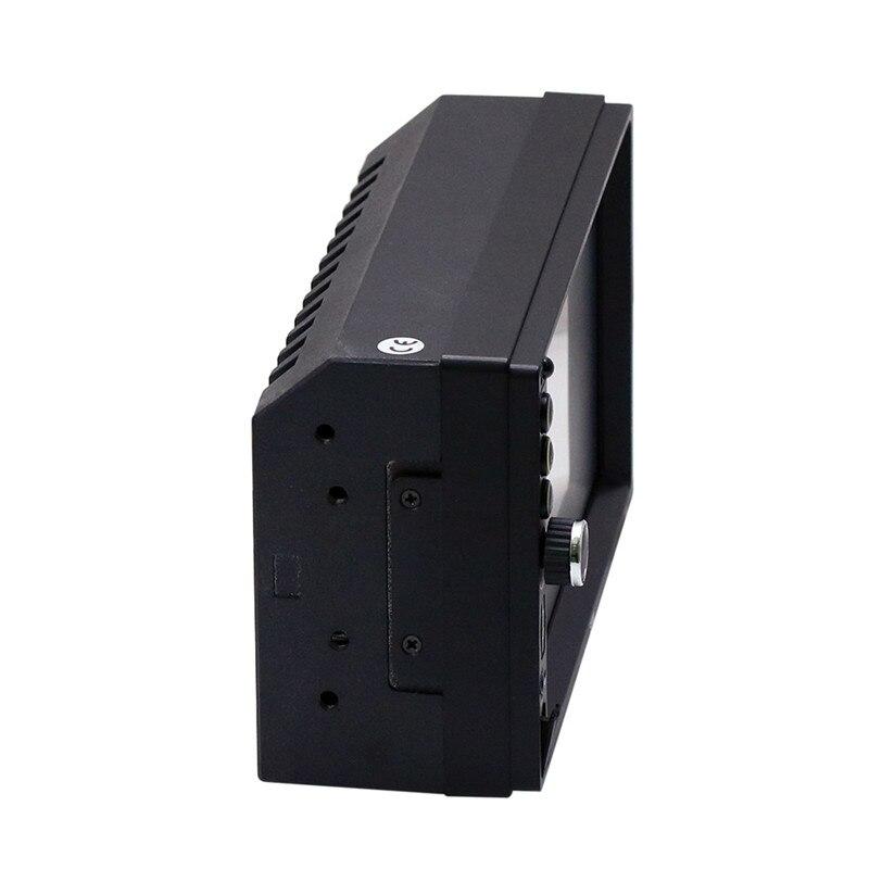 Autoradio Bluetooth ステレオ受信機 Din 11