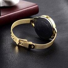 Stylish Wristwatches