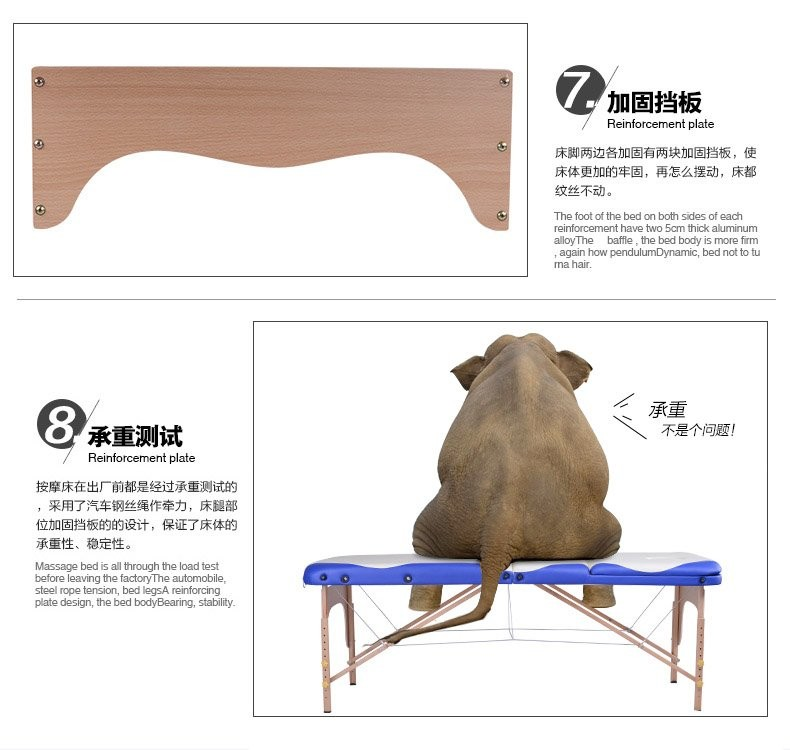 wooden-massage-table-15