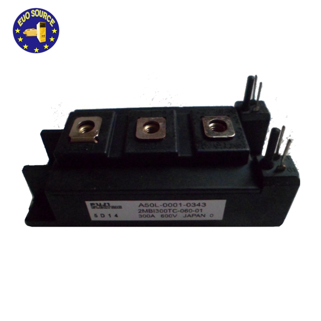 IGBT power module 2MBI300TC-060 freeshipping new skiip83ac12it46 skiip 83ac12it46 igbt power module