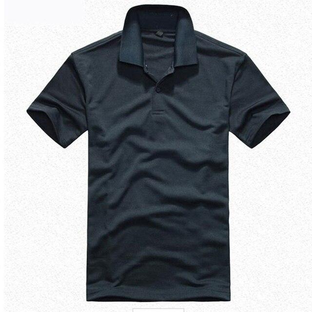 2016 Polo Ralphmen Мужчины Рубашка мужская Мода Коротким Рукавом Ти Футболки Хорошего Качества Розничная Camisa Polo Mascu MT212 Оптовая