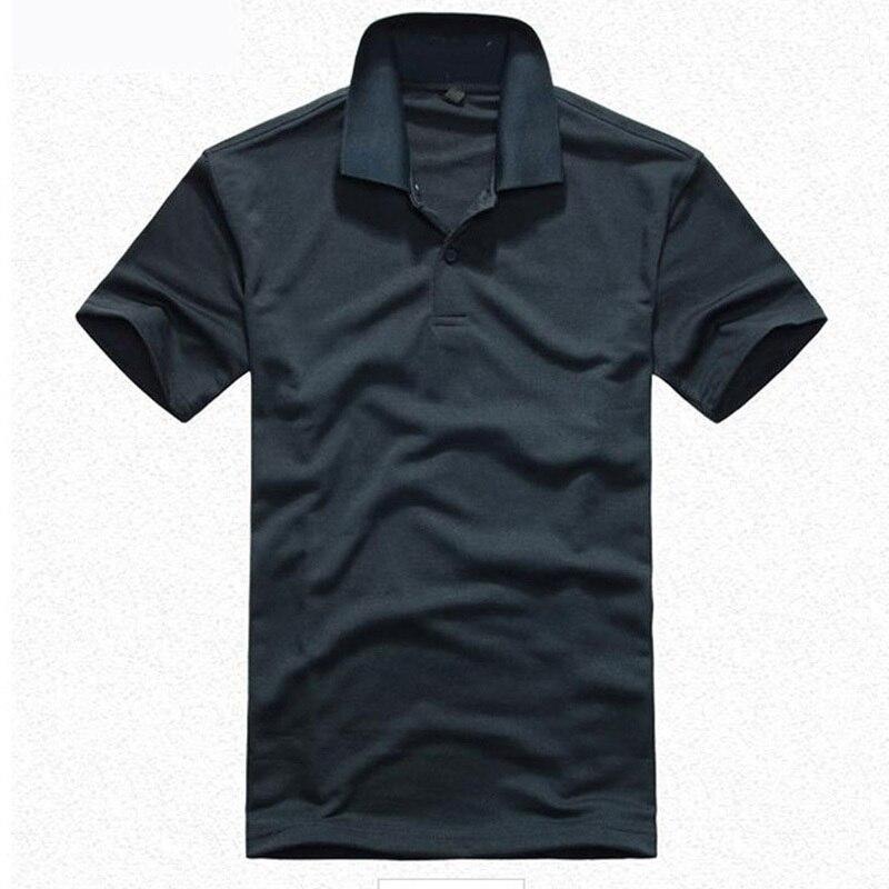 2016 Polo Ralphmen Camisa de los hombres de la moda de los hombres de manga corta Camisetas de buena calidad al por menor Camisa Polo Mascu MT212 venta al por mayor