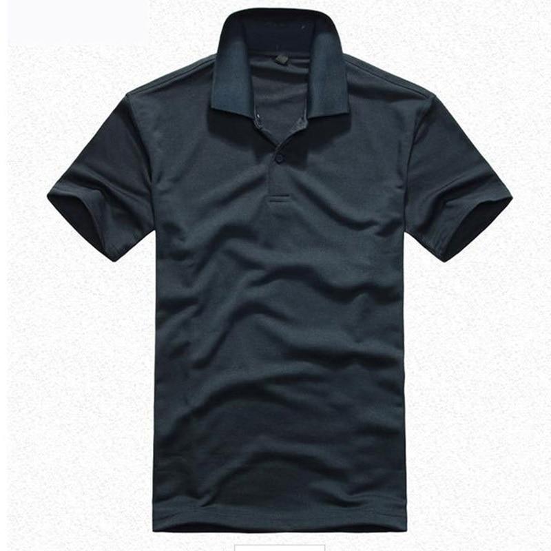 2016 Polo Ralphmen férfi ing férfi divat rövid ujjú póló jó minőségű kiskereskedelmi Camisa Polo Mascu MT212 nagykereskedelem