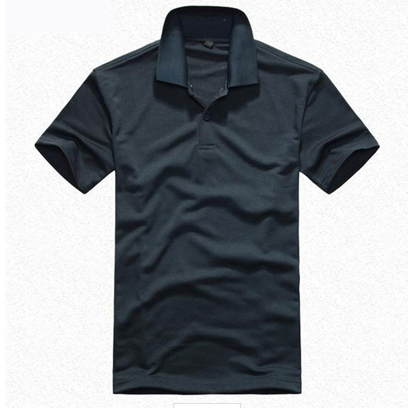 2016 Polo ralphmen camisa de los hombres de moda de manga corta Camiseta Camisas buena calidad al por menor camisa Polo mascu mt212 al por mayor