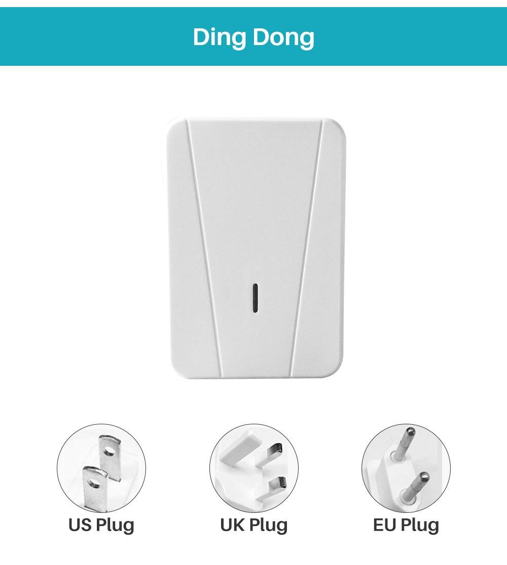 Video Doorbell  (33)