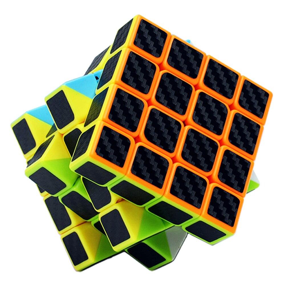 magic rubik cube toy-3