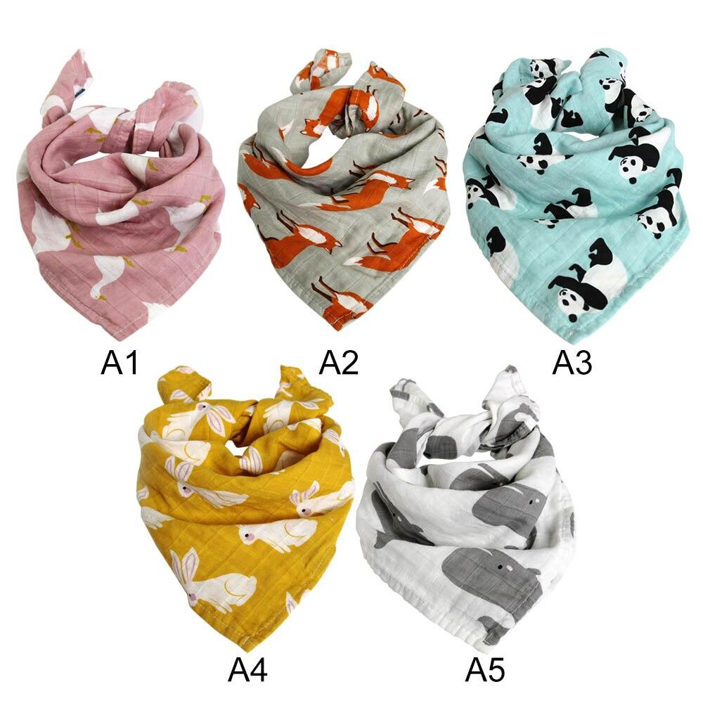 Bad & Dusche Produkt Herzhaft Nette Baby Beruhigende Handtuch Super Soft Muslin Bad Handtuch Für Neugeborene Multi-verwenden Baby Lätzchen Spuck Tuch Kind Schal Taschentuch 60x60 Cm Angenehme SüßE
