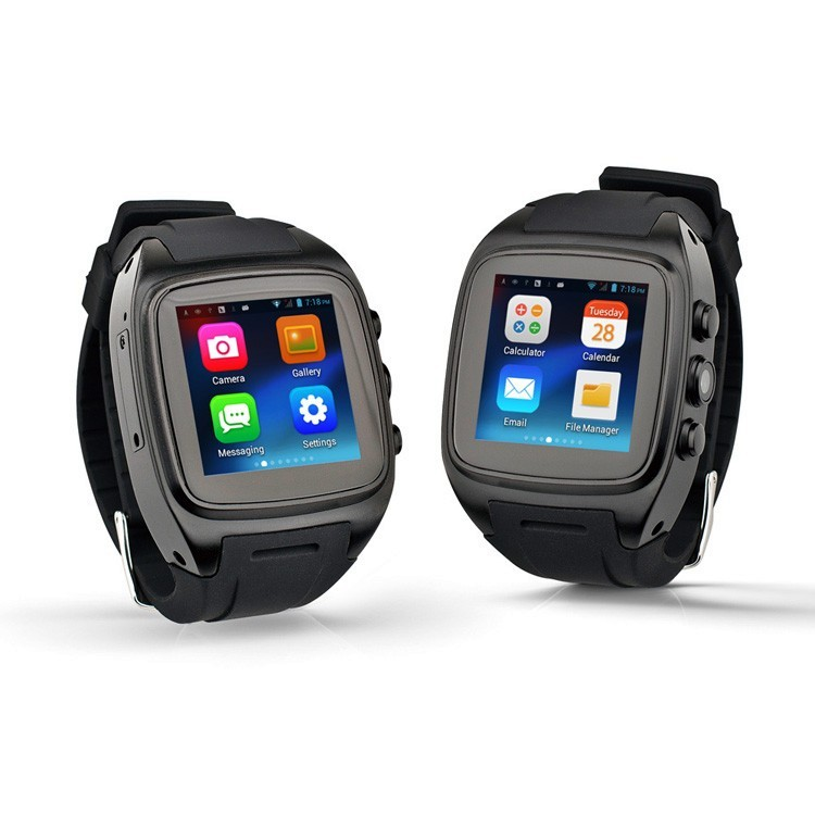 Accidentally removed one android watch mobile phone kk z1 price