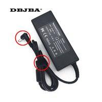 Для ноутбука toshiba Зарядное устройство для toshiba Satellite A300 A200 C850 C850D L850 L750 L650 L500 для toshiba адаптеры питания В 19 в 4.74A