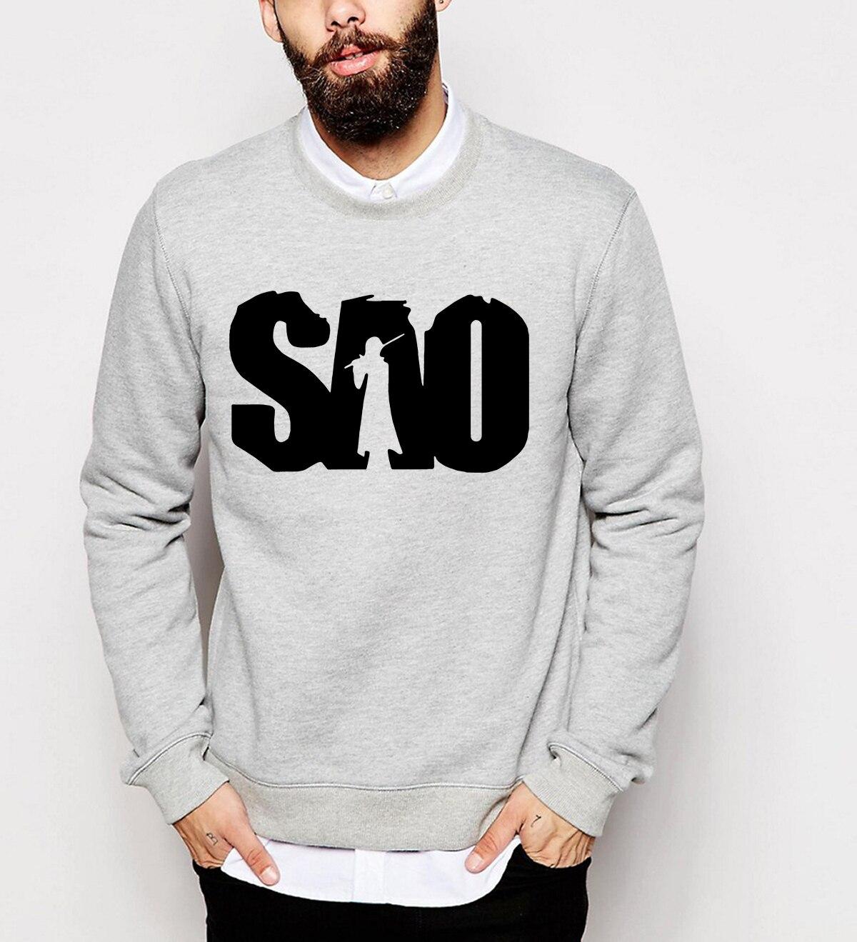 2019 hipster hoodies  hot sale black top print sweatshirts men  fall winter brand hip hop tracksuits streetwear