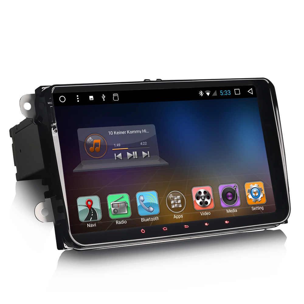 подробнее обратная связь вопросы о 7 Android 80 Dvd Gps Dab