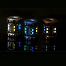 Achetez Lampe Petit Lots Des Collier Prix À En 4c3RLSAq5j