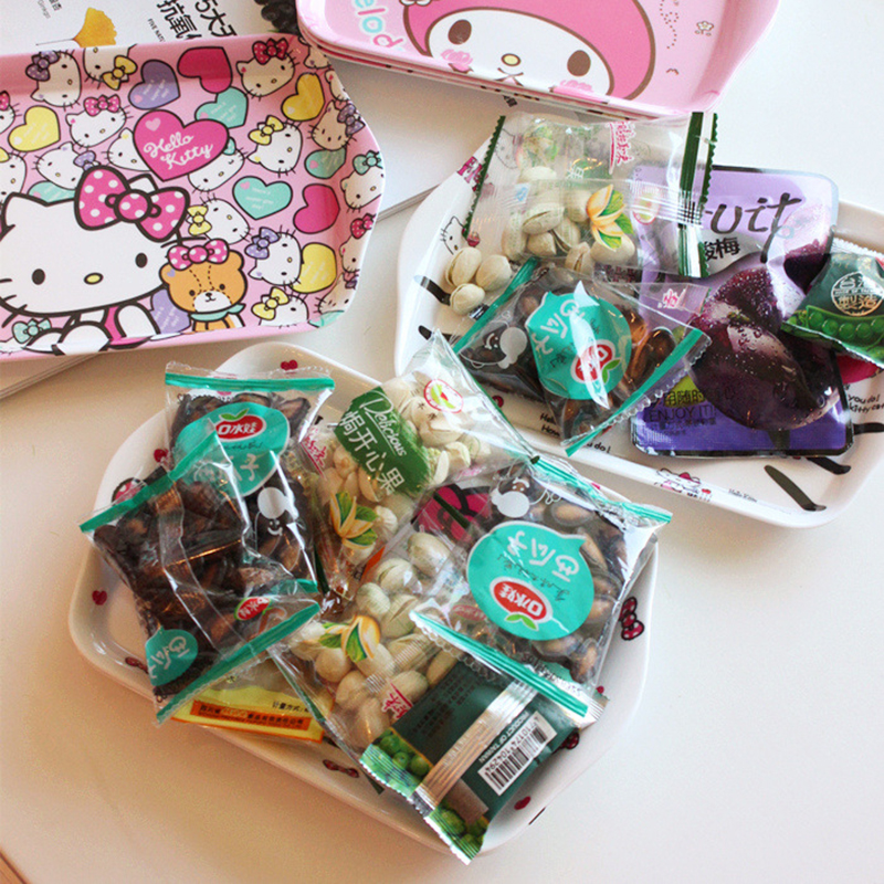 1PCS-Cartoon-Melamine-Plate-Snacks-Dried-Fruit-Plates-Fruit-Bowl-Dessert-Dishes-Dinnerware-2D (3)