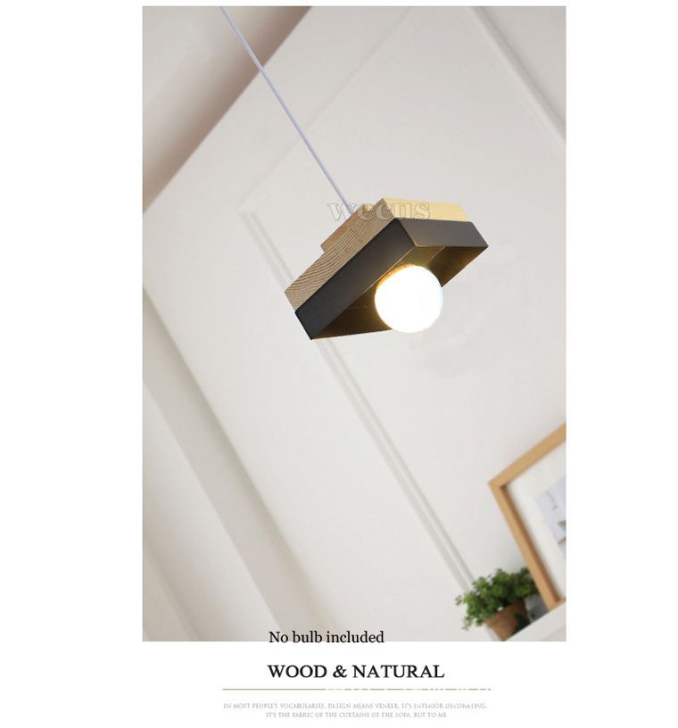 pendant-light-6