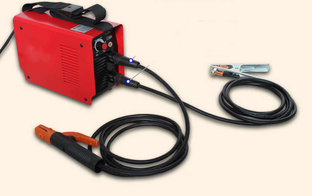 Detail Feedback Questions about High Quality IGBT Inverter Electric