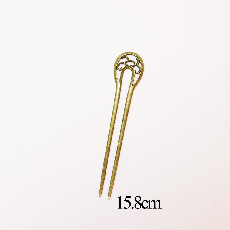 HTB1wuuTOpXXXXaiaFXXq6xXFXXXI Elegant Bronze Vintage Hair Stick Pin For Women - 17 Styles