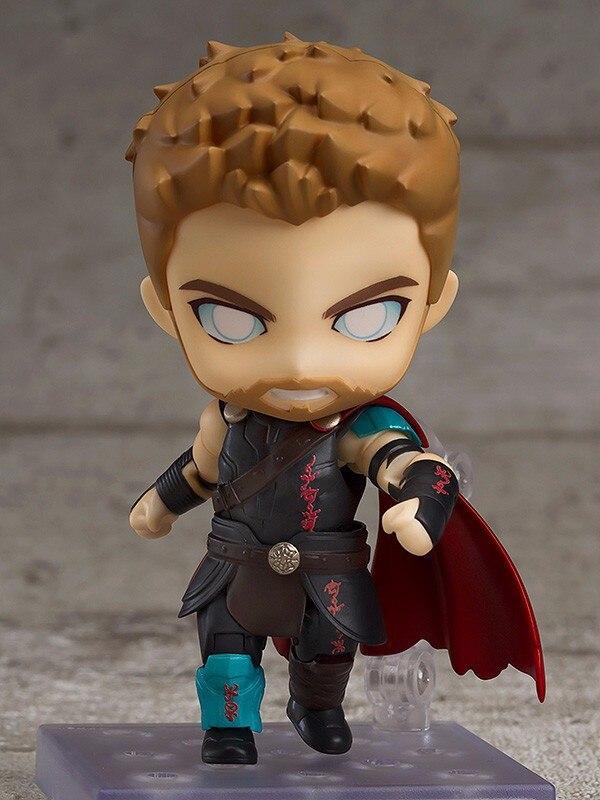 anime-marvel-font-b-avengers-b-font-thor-odinson-nendoroid-863-cute-kawaii-super-hero-10cm-action-figure-toys