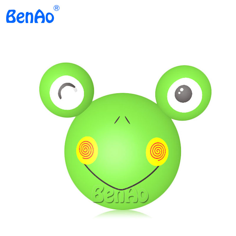 Animal cartoon inflatable character helium balloons,custom inflatable balloon for promotion,helium balloon for parade ao058h 2m helium balloon ball pvc helium balioon inflatable sphere sky balloon for sale