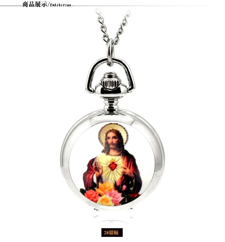Gemütlich Farbige Bilder Von Jesus Fotos - Ideen färben - blsbooks.com