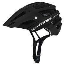 XC Ciclismo サイクリングヘルメットトレイル MTB