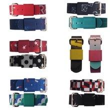 18 MM 20 MM de mode hommes et femmes sangle en nylon loisirs marque quartz montre étanche nylon montre bracelet NATO