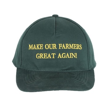 100% cotton Man Women new green American elective hat sports baseball cap casual hat sports cap running cap