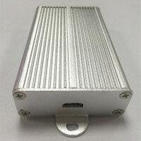 USB Radio Modem 400mhz 470mhz Uhf Receiver Module 500mW Wireless Data Transmitter FT232 Chip KYL 300U