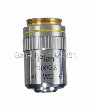 科学45ミリメートル10x長い作業(lwd) mプラン半apo対物レンズ用industy金属顕微鏡  グループ上の ツール からの レベル計測器 の中 1