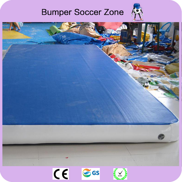 Free Shipping 6*2m Inflatable Tumble Track Trampoline Air Track Gymnastics Inflatable Air Mat Come With a Pump free shipping 6 2m inflatable tumble track trampoline air track gymnastics inflatable air mat come with a pump